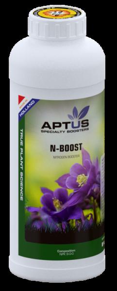 Aptus N-Boost 1000 ml