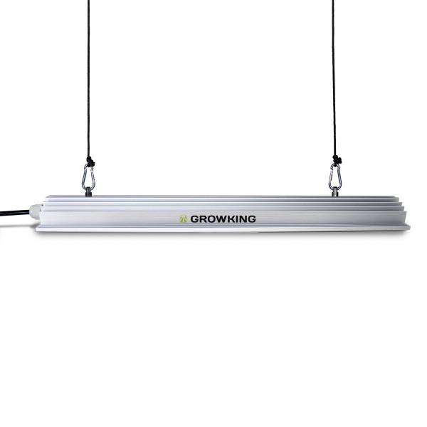 Growking Rail 80 Watt Full Spectrum+ LED