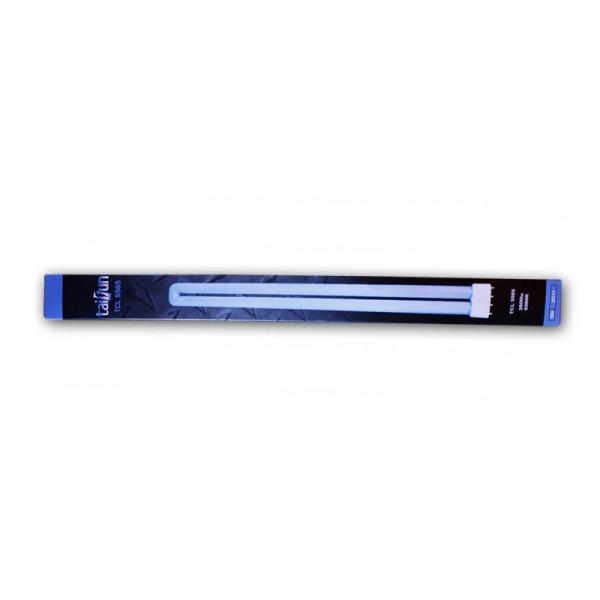 Taifun TCL 55W 6500K Neon-Leuchtmittel (Wuchs)