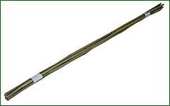 Bambusstöcke, 90 cm 1 Stück