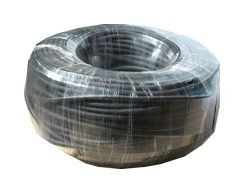 Flexibles Feuchtraumkabel 1,5 mm²