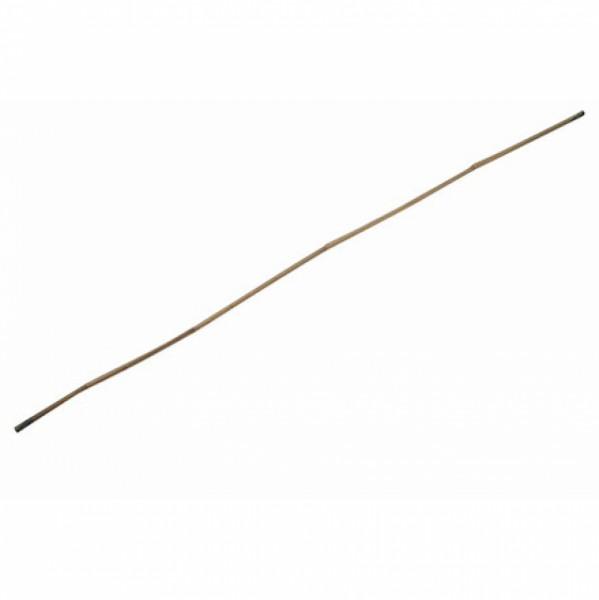 Bambusstock 120 cm einzeln
