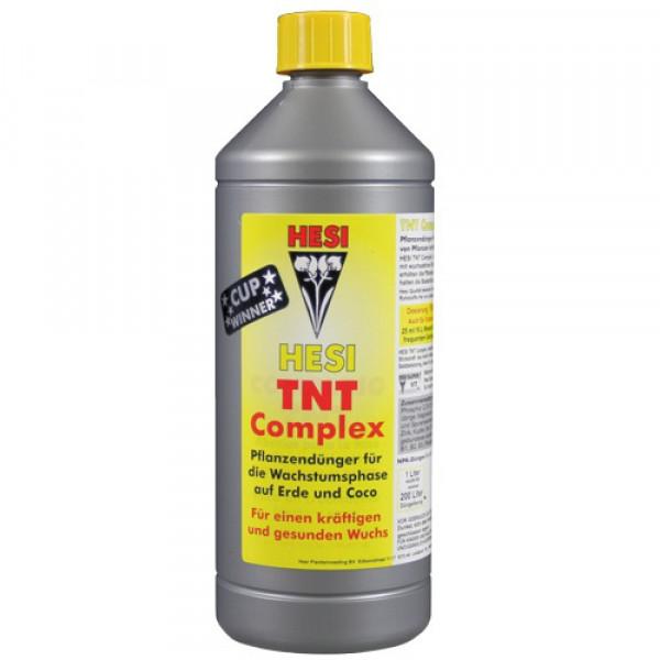 Hesi TNT-Complex 1 L (Wachstum/ Erde)