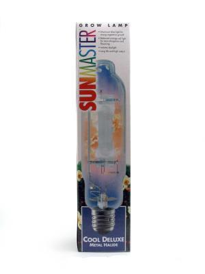 Venture Sunmaster MH 600W
