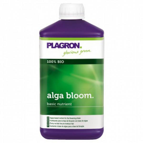 Plagron Alga Blüte, 1 L