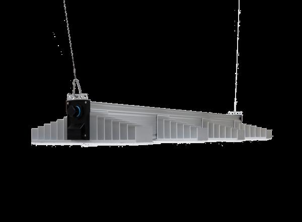 Sanlight EVO 4-120 250W LED