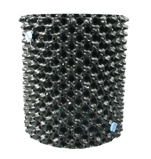 Air-pot - 12,5 Liter