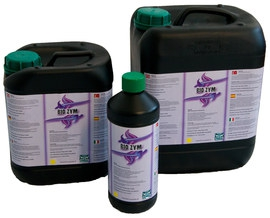Produktbild BIO-G-POWER ENZYME 1L