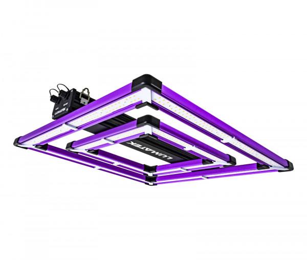 Lumatek ATS200W PRO LED