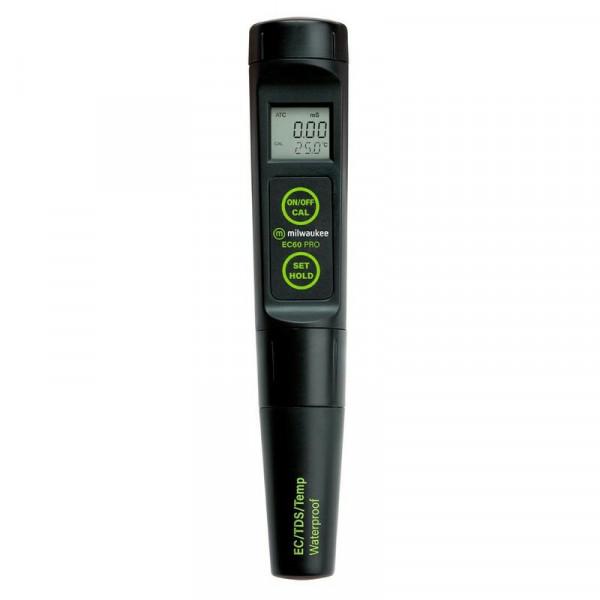 Milwaukee EC Pen EC60 Messgerät