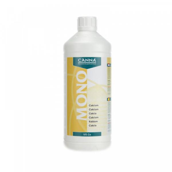 Canna Calcium Mono (Ca15%), 1L
