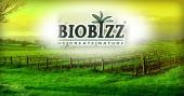Logo BioBizz