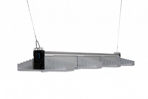 Sanlight EVO 4-100 250W LED