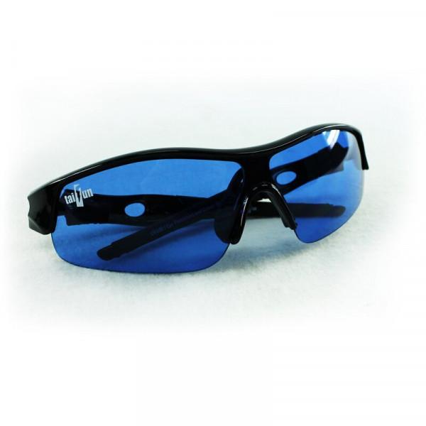 TAIFUN Glasses HPS / LED