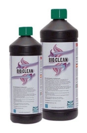 Produktbild BIO-G-POWER BIO CLEAN 500ml