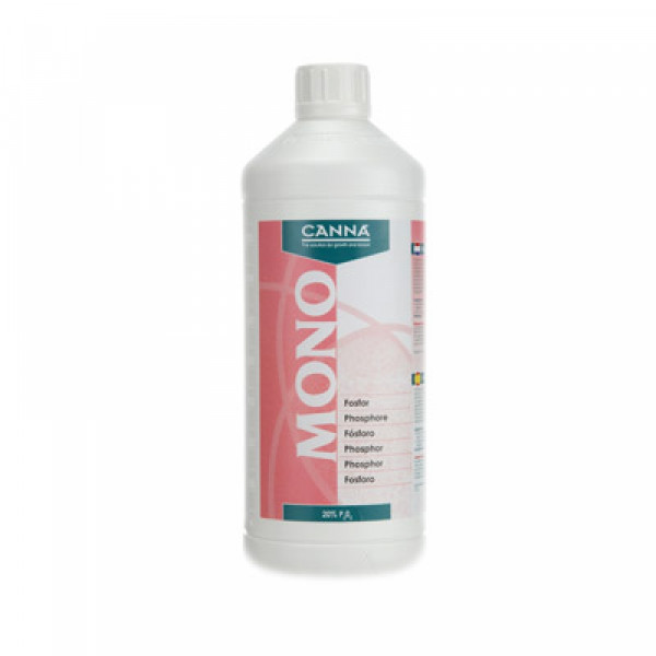 Canna Phosphor Mono (P20%), 1L