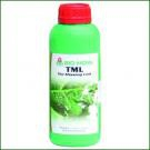 Produktbild BN-TML The Missing Link  1 L