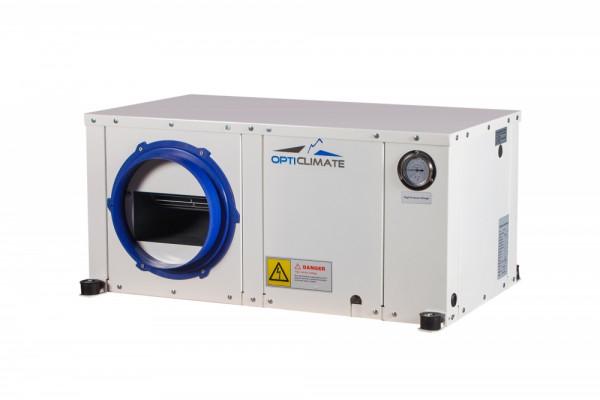 Opticlimate 10000pro3 16 x600W