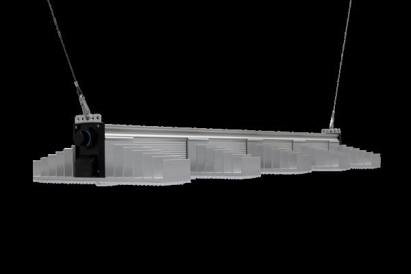 Sanlight EVO 5-120 320W