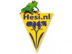 Logo HESI