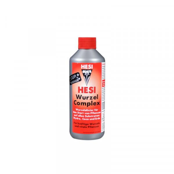 Hesi Wurzel-Complex 500 ml