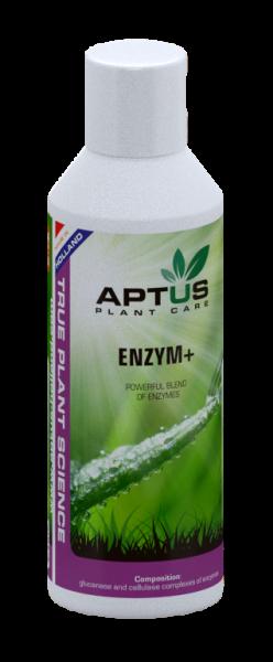 Aptus Enzym+, Leistungsfähige Enzyme,100 ml