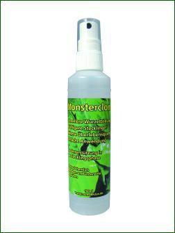 Monsterclon, für das Wurzelwachstum, 100 ml