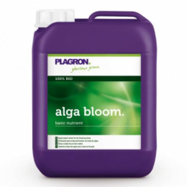 Plagron Alga Blüte, 5 L